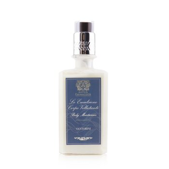 Body Moisturizer - Santorini (296ml/10oz)