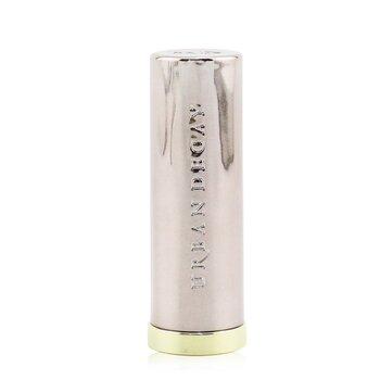 Vice Lipstick - # Rapture (Cream) (Box Slightly Damaged) (3.4g/0.11oz)