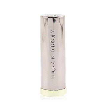 Vice Lipstick - # Hex (Mega Matte) (Box Slightly Damaged) (3.4g/0.11oz)