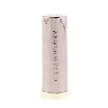 Vice Lipstick - # Big Bang (Metallized) (Box Slightly Damaged) (3.4g/0.11oz)
