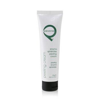 Enzymo-Spherides Peeling Cream (Salon Size) (100g/3.4oz)