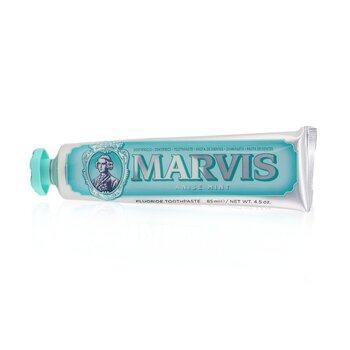 Anise Mint Toothpaste (85ml/4.5oz)