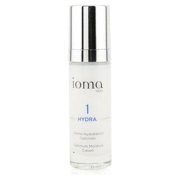 Hydra - Optimum Moisture Cream (30ml/1oz)