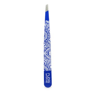 Tweezers Classic - # Blue Winter Time