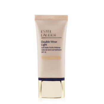 Double Wear Light Soft Matte Hydra Makeup SPF 10 - # 2W1 Dawn (30ml/1oz)