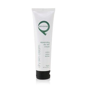Rejuvenating Dry Skin Cream (Salon Size) (100ml/3.4oz)