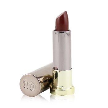 Vice Lipstick - # Hex (Mega Matte) (Unboxed) (3.4g/0.11oz)