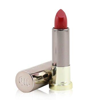 Vice Lipstick - # 714 (Mega Matte) (Unboxed) (3.4g/0.11oz)