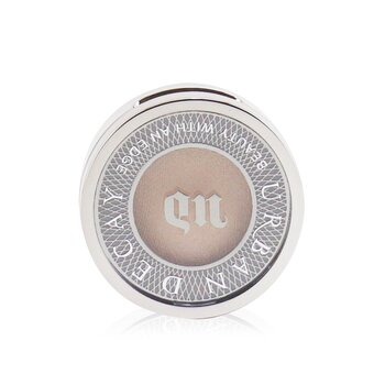 Eyeshadow - Sellout (Unboxed) (1.5g/0.05oz)
