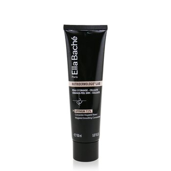 Nutridermologie Lab Affinium 7.1% Magistral Smoothing Concentrate (150ml/5.07oz)