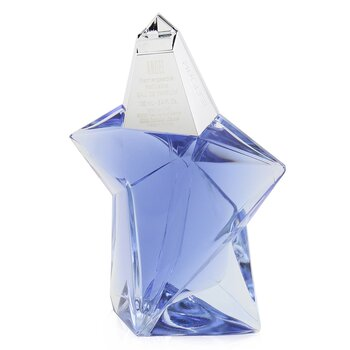 Angel Eau De Parfum Refillable Spray (Standing Star) (100ml/3.4oz)