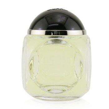 Century Eau De Parfum Spray (75ml/2.5oz)