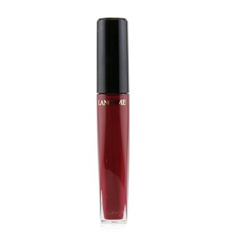 L'Absolu Velvet Matte - # 397 Berry Noir (8ml/0.27oz)