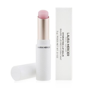 Hydrating Lip Balm (3g/0.1oz)