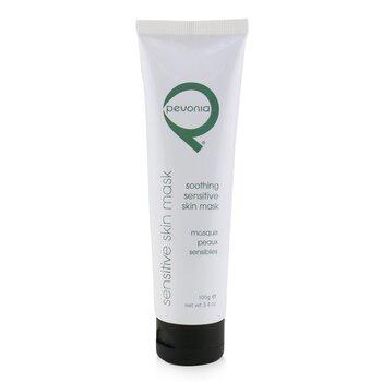 Soothing Sensitive Skin Mask (Salon Product) (100ml/3.4oz)
