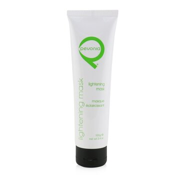 Lightening Mask (Salon Product) (100g/3.4oz)