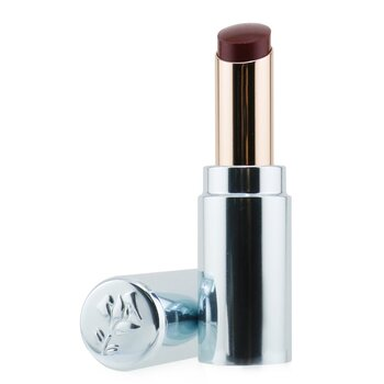 L'Absolu Mademoiselle Tinted Lip Balm - # 006 Cosy Cranberry (3.2g/0.11oz)