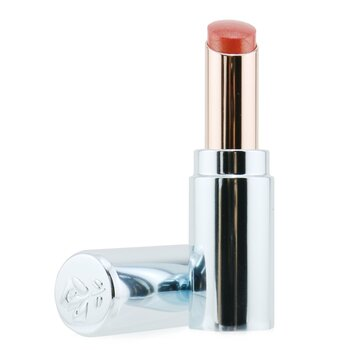L'Absolu Mademoiselle Tinted Lip Balm - # 010 Juicy Apricot (3.2g/011oz)