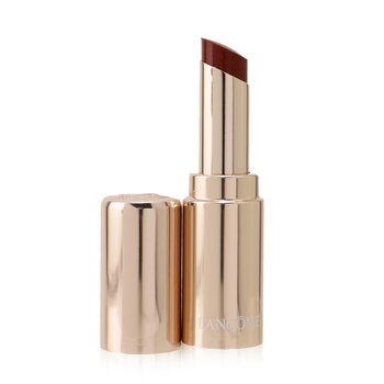 L'Absolu Mademoiselle Shine Balmy Feel Lipstick - # 196 Shine With Passion (3.2g/0.11oz)