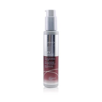 Defy Damage Protective Shield (To Guard Against Thermal & UV Damage) (100ml/3.38oz)