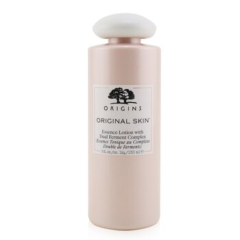 Original Skin Essence Lotion With Dual Ferment Complex (150ml/5oz)