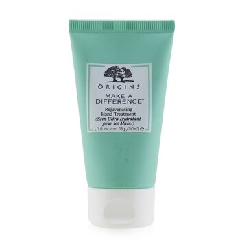 Make A Difference Rejuvenating Hand Treatment (50ml/1.7oz)