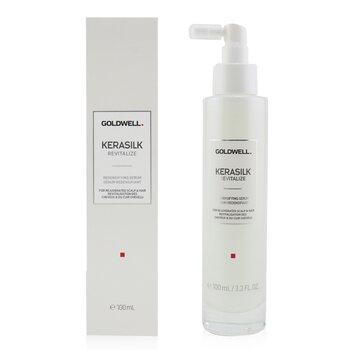Kerasilk Revitalize Redensifying Serum (For Thining, Weak Hair) (100ml/3.3oz)