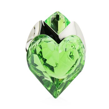 Aura Eau De Toilette Spray (90ml/3oz)
