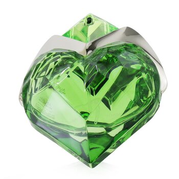Aura Eau De Toilette Spray (50ml/1.7oz)