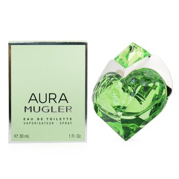 Aura Eau De Toilette Spray (30ml/1oz)