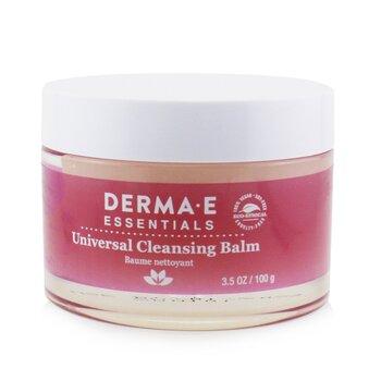 Essentials Universal Cleansing Balm (100g/3.5oz)