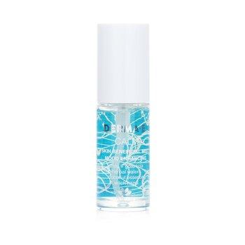 Mood Enhancing Calm Skin Beneficial Mist (30ml/1oz)