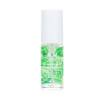 Mood Enhancing Create Skin Beneficial Mist (30ml/1oz)