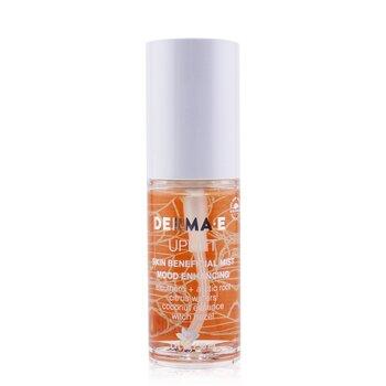 Mood Enhancing Uplift Skin Beneficial Mist (30ml/1oz)