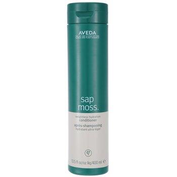 Sap Moss Weightless Hydration Conditioner (400ml/13.5oz)