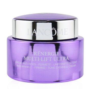 Renergie Multi-Lift Ultra Anti-Wrinkle, Firming & Tone Evenness Cream (75ml/2.6oz)