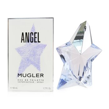 Angel Eau De Toilette Spray (50ml/1.7oz)
