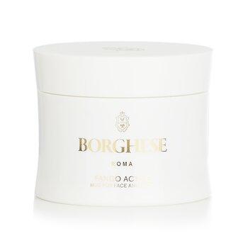 Fango Active Mud For Face & Body (76g/2.7oz)