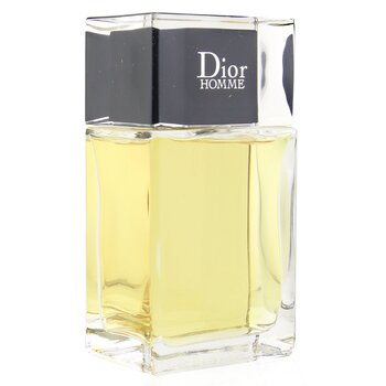 Dior Homme After-Shave Lotion (2020 New Version) (100ml/3.4oz)