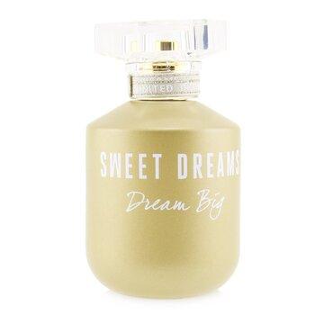 United Dreams Sweet Dreams Eau De Toilette Spray (80ml/2.7oz)