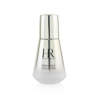 Prodigy Cellglow The Deep Renewing Concentrate (30ml/1oz)