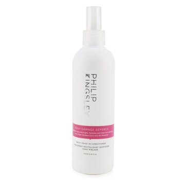 Daily Damage Defence Daily Leave-In Conditioner (250ml/8.45oz)