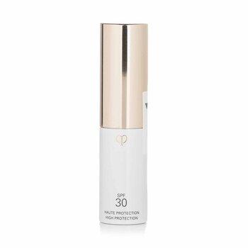 UV Protective Lip Treatment SPF 30 (4g/0.14oz)