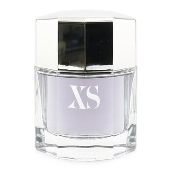 XS Eau De Toilette Spray (100ml//3.4oz)