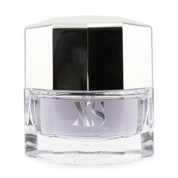 XS Eau De Toilette Spray (50ml/1.7oz)