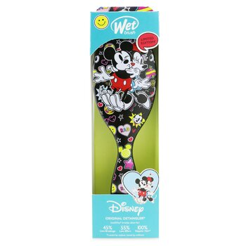 Original Detangler Disney Classics - # Super Cool (Limited Edition) (1pc)
