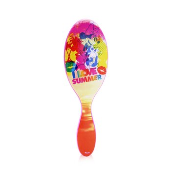 Original Detangler Disney Summer Crush - # I Love Summer (Limited Edition) (1pc)