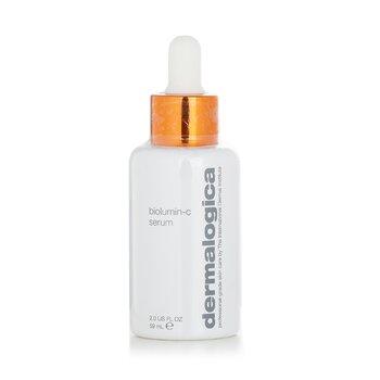 Biolumin-C Serum (59ml/2oz)