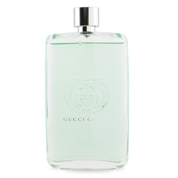 Guilty Cologne Eau De Toilette Spray (150ml/5oz)