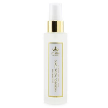 BOTANIBEAUTY - Hydrosol Facial (50ml/1.7oz)
